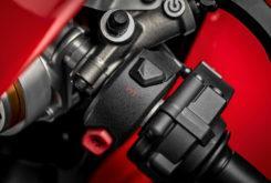Ducati Panigale V4 R 2019 44