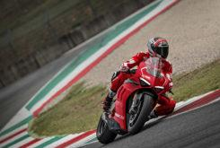 Ducati Panigale V4 R 2019 47