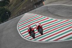 Ducati Panigale V4 R 2019 49