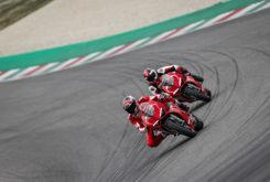 Ducati Panigale V4 R 2019 55