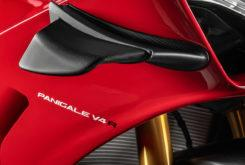 Ducati Panigale V4 R 2019 62