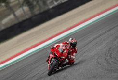 Ducati Panigale V4 R 2019 64