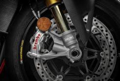 Ducati Panigale V4 R 2019 65
