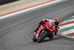 Ducati Panigale V4 R 2019 67