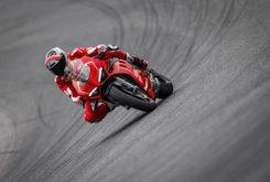 Ducati Panigale V4 R 2019 70