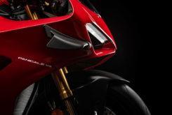 Ducati Panigale V4 R 2019 71