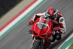 Ducati Panigale V4 R 2019 72