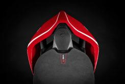 Ducati Panigale V4 R 2019 77