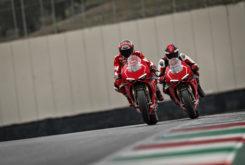 Ducati Panigale V4 R 2019 78