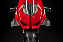Ducati Panigale V4 R 2019 79