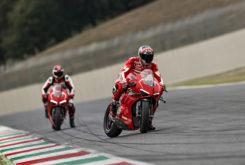 Ducati Panigale V4 R 2019 84