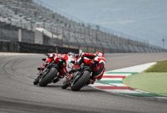 Ducati Panigale V4 R 2019 88
