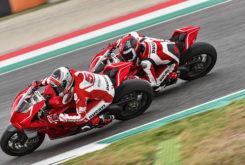 Ducati Panigale V4 R 2019 93