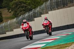 Ducati Panigale V4 R 2019 96