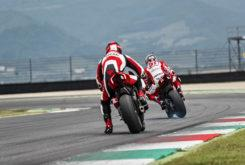 Ducati Panigale V4 R 2019 97