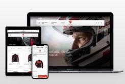 Ducati e shop 1