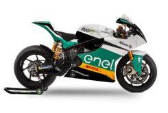 Energica Ego Corsa 2019 07