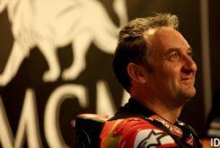 GP Macao 2018 Q2 Michael Rutter boxes