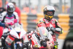 GP Macao 2018 RACE1