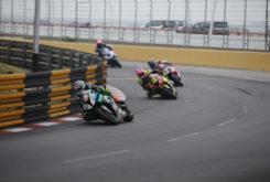 GP Macao 2018 RACE26