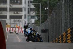 GP Macao 2018 RACE28