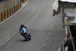GP Macao 2018 RACE29