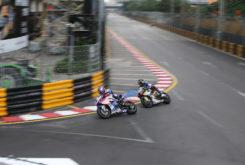 GP Macao 2018 RACE37