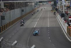 GP Macao 2018 RACE42