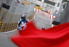 GP Macao 2018 RACE6