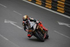 GP Macao 2018 RACE63