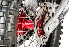 GasGas EnduroGP 250 2019 05
