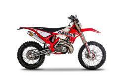 GasGas EnduroGP 250 2019 35