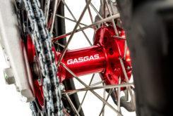 GasGas EnduroGP 300 2019 26