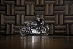Harley Davidson LiveWire 2019 13