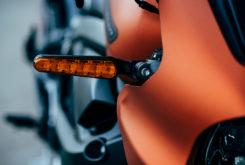 Harley Davidson LiveWire 2019 39
