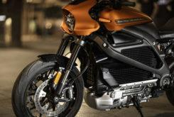 Harley Davidson LiveWire 2019 50