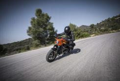 Harley Davidson LiveWire 2019 56