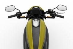Harley Davidson LiveWire 2019 65