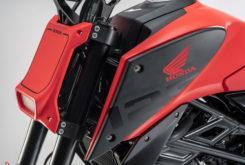 Honda CB125M Concept 2019 3
