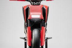 Honda CB125M Concept 2019 9