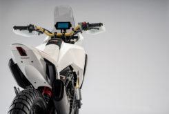 Honda CB125X Concept 2019 3
