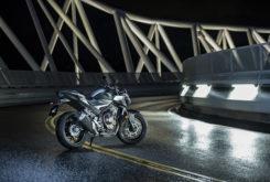 Honda CB500F 2019 10