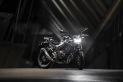 Honda CB500F 2019 12
