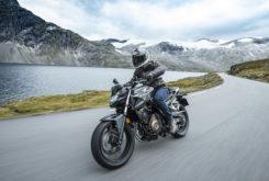 Honda CB500F 2019 15