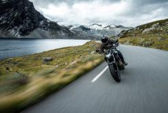 Honda CB500F 2019 17