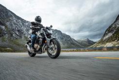 Honda CB500F 2019 24