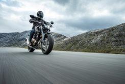 Honda CB500F 2019 3