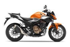 Honda CB500F 2019 31