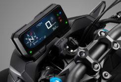 Honda CB500F 2019 38