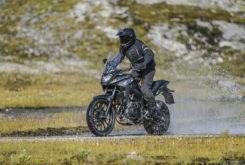 Honda CB500X 2019 1